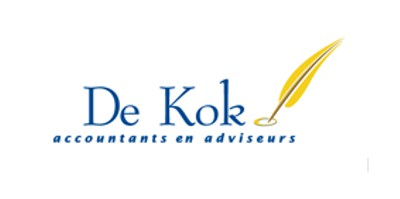 De Kok Accountants en Adviseurs