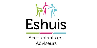 Eshuis Accountants en Advisuers